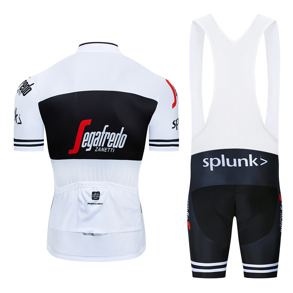 Image 2 - 2019 trekking Cycling Clothing/Cycle Clothes Wear Ropa Ciclismo Cycling Sportswear/Racing Bike Clothes Cycling Jersey-in Cycling Sets from Sports & Entertainment