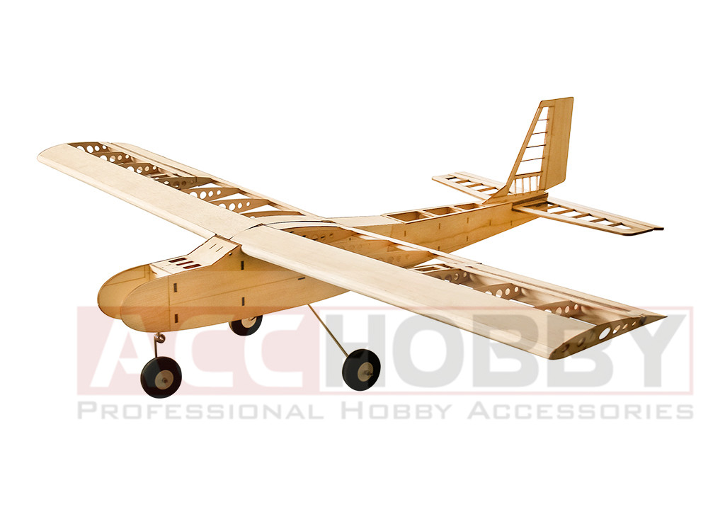 New T40 Training Balsa Wood Balsawood Airplane Models 1550mm Wingspan RC Plane RC Building Toys Woodiness model /WOOD PLANE new phoenix 11207 b777 300er pk gii 1 400 skyteam aviation indonesia commercial jetliners plane model hobby