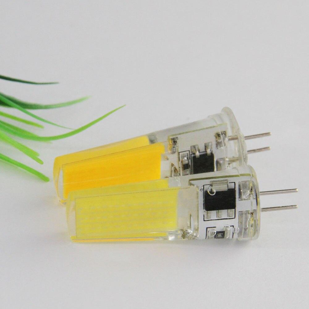 LED 3014 SMD 96D LED G9 HA CONDOTTO LA luce della lampada 220 V - 240 V Sostituire 100 W lampada alogena 360 Angolo a Fascio