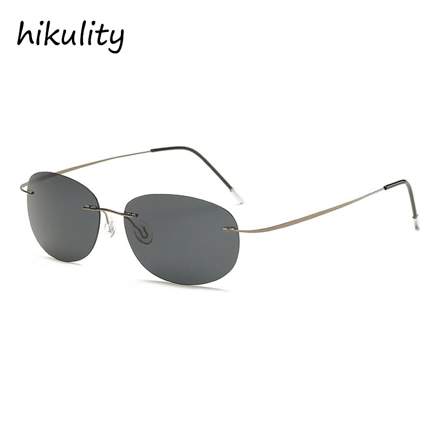 9b5705888a Buy ultralight titanium matrix neo sunglasses jpg 900x900 Neo sunglasses