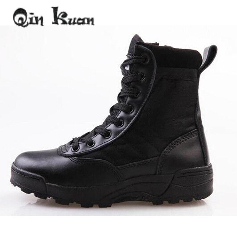 Popular Combat Boots Brands-Buy Cheap Combat Boots Brands lots ...