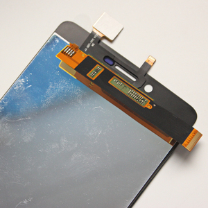 Image 5 - 5.5inch DOOGEE SHOOT 1 LCD Display+Touch Screen Digitizer Assembly 100% Original New LCD+Touch Digitizer for SHOOT 1+Tools