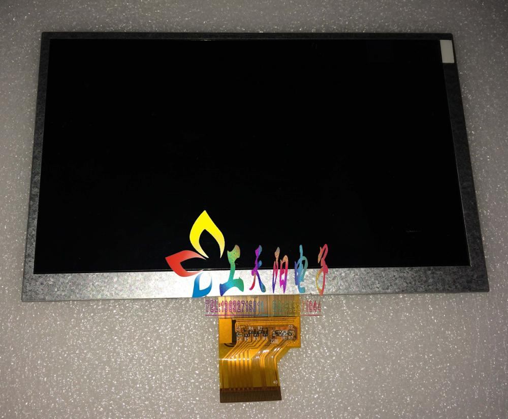 Original b1-a71 tablet computer liquid crystal display screen