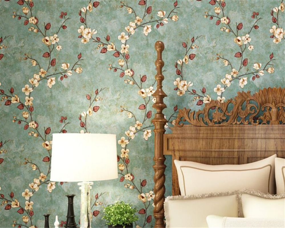 Wallpaper To Decorate Room Popular Area Wallpaper Buy Cheap Area Wallpaper Lots From China
