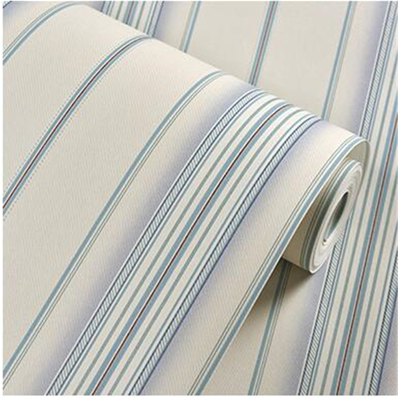 Tapete Braune-kaufen Billigtapete Braune Partien Aus China Tapete ... Einfaches Schlafzimmer Schrge Braun Beige