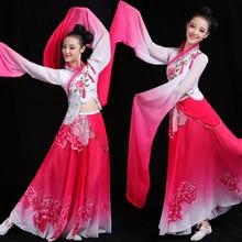 4714c5edc59c Children Dance Performance Promotion-Shop for Promotional Children ...
