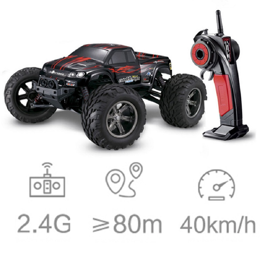remote control toys radio controlled drift rc car electric ...