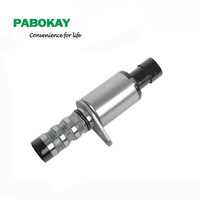 Free Shipping Variable Timing Solenoid Oil Control Valve 55567050 For Chevrolet Cruze Sonic Ina Inaf Opel