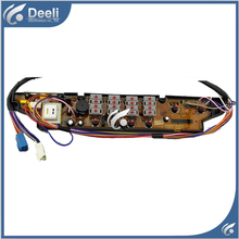 100% tested for Sanyo washing machine board XQB50-238 XQB50-258 XQB50-218 motherboard on sale