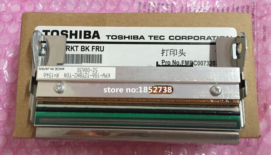 все цены на new original B452 print head used for B-452 b-462 TS12CN TS22CN printer head онлайн