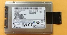 """NEW T410S 1.8"""" SSD"""