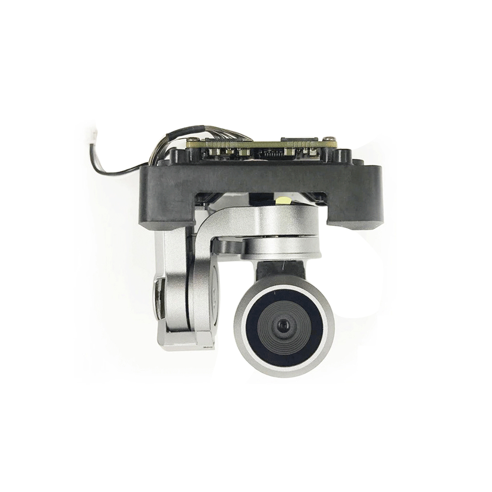 Original Brand New DJI Mavic Pro Drone Gimbal Camera FPV HD 4k Camera  In Stock