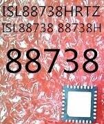 Nowy ISL88738HRTZ ISL88738 88738H 88738