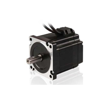 Nema 34 86BYG Hybrid Servo Stepper Motor 1.8 Degree 4 Lead 2 Phase 101mm 4.5N.m 4.5A for CNC 3D Printer Extruder Milling Machine