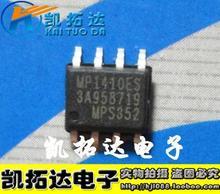 Si Tai SH MP1410ES integrated circuit