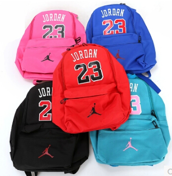 jordan 23 backpack cheap   OFF46% The Largest Catalog Discounts 2def2edd44463