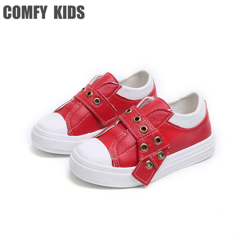 Online Get Cheap Kids Wit Sneakers | Alibaba