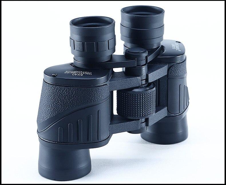 UW015 desc binocular (23)