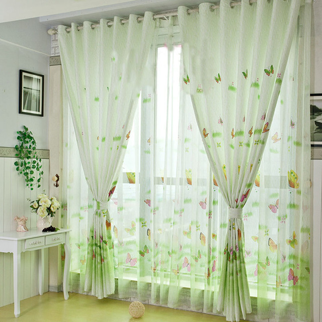 Aliexpress.com : Buy 2016 european style 3d curtains elegant ...