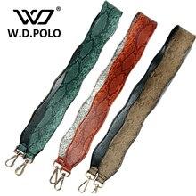 W. d. polo split leder mode handtasche dame chic fashion runde plain farbe tasche riemen frauen liebhaber geschenke heißer m2660