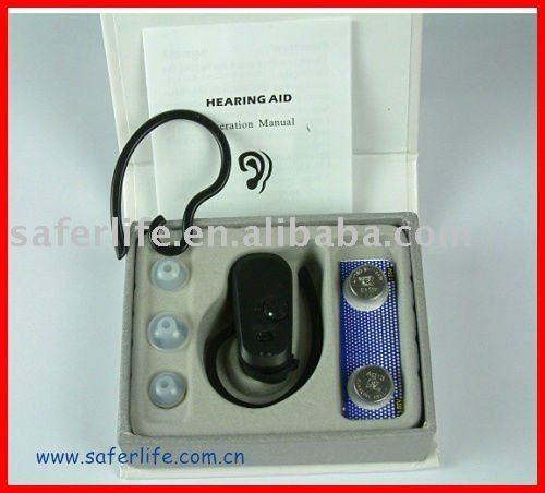 Мощный перестраиваемый blue tooth Доступное Усилители домашние Дешевые слуховые аппараты для продажи