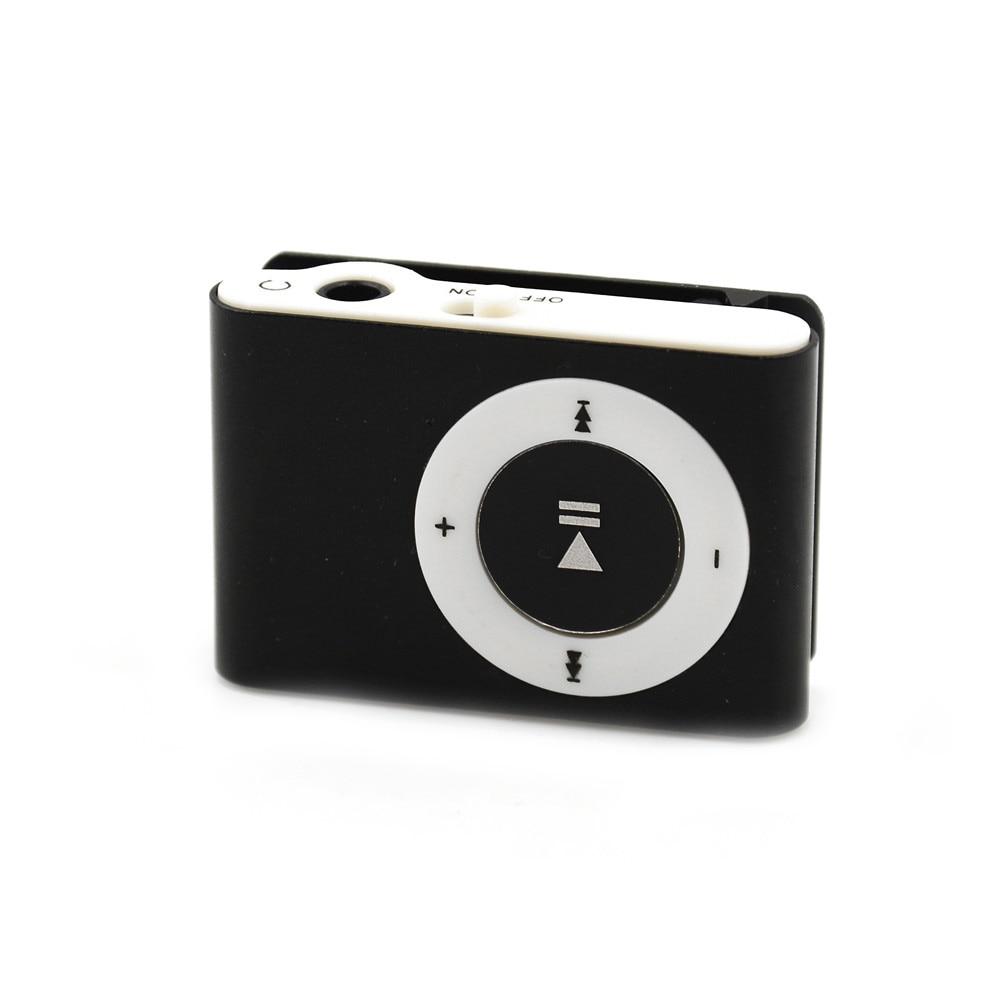 c944fe85a Reproductor de MP3 Reproductor de MP3 Barato NUEVO Gran promoción Espejo  MP3 portátil. Ofrecemos el mejor precio al por mayor, garantía de calidad,  ...