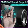 Jakcom r3 inteligente anillo nuevo producto de auriculares amplificador de guitarra amplificador de auriculares amplificador de auriculares dac fiio x7
