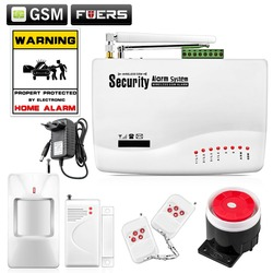Fuers wireless gsm alarm system dual antenna alarm systems security home alarm russian english voice with.jpg 250x250