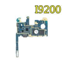 Full Working Original Used Board For Samsung GALAXY Mega 6.3 i9200 Motherboard Logic Mother Board MB Plate