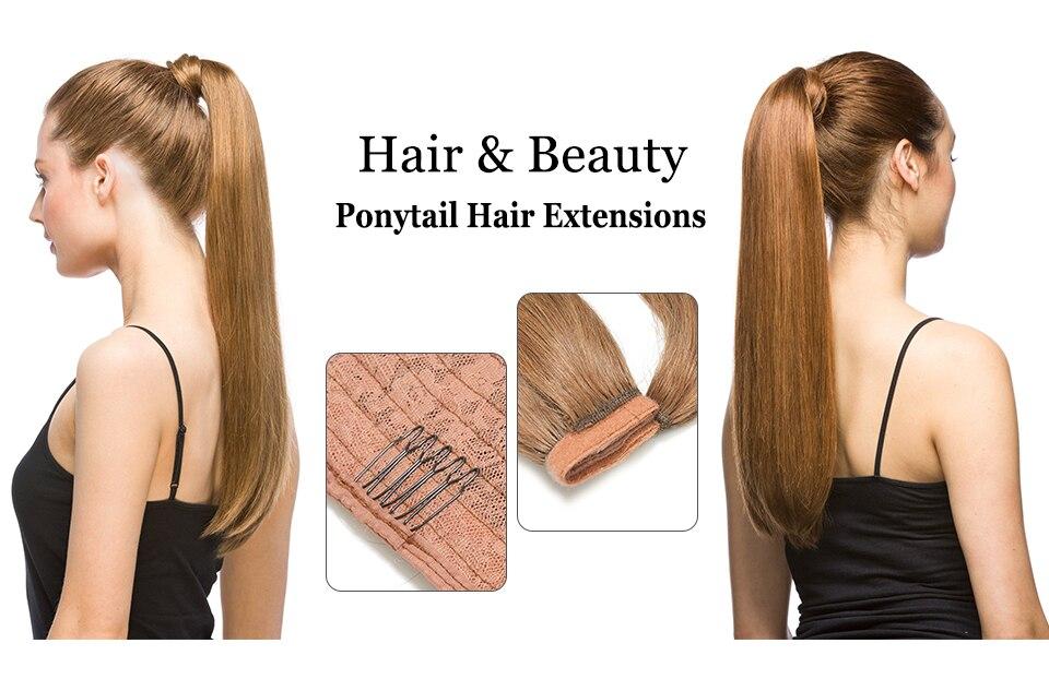 ponytail_01