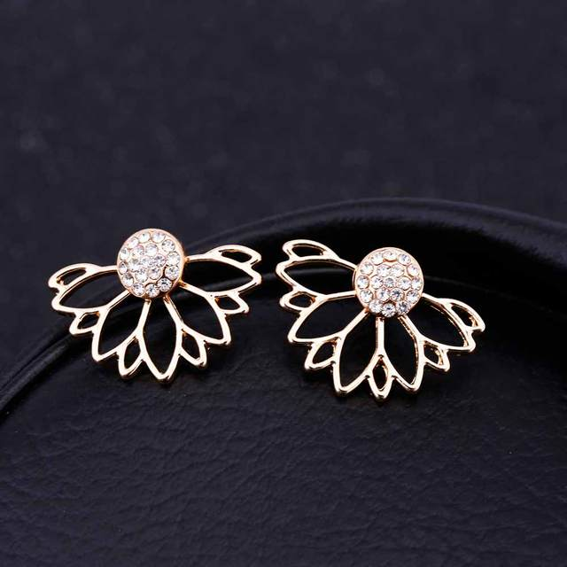 Stud Earrings For Women