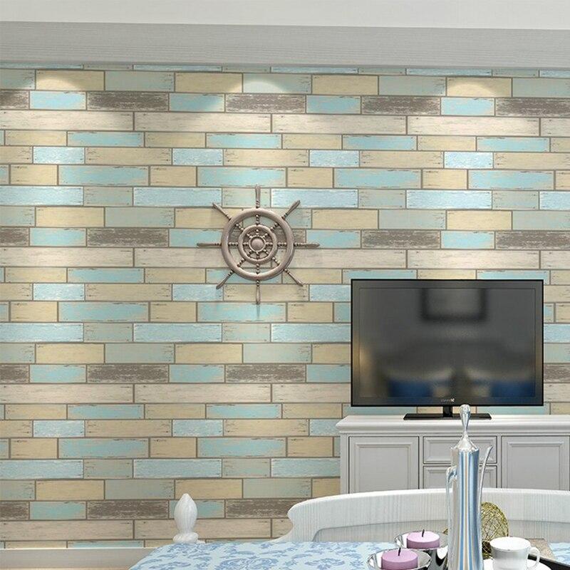 Popular wooden panel walls buy cheap wooden panel walls - Wall wallpaper wall panel ...