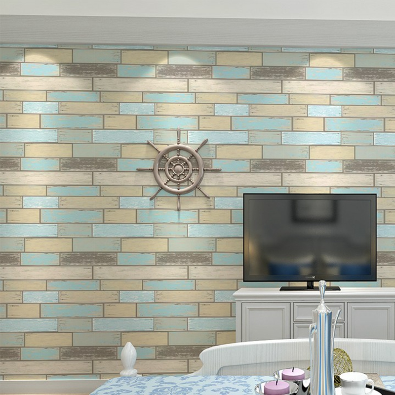 Kitchen Wall Groupings: Kitchen Wall Texture Reviews