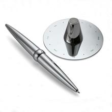 נבואת עט החלטת כדורי