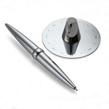 Prophecy Pen Decision Rotating Ballpoint Pen