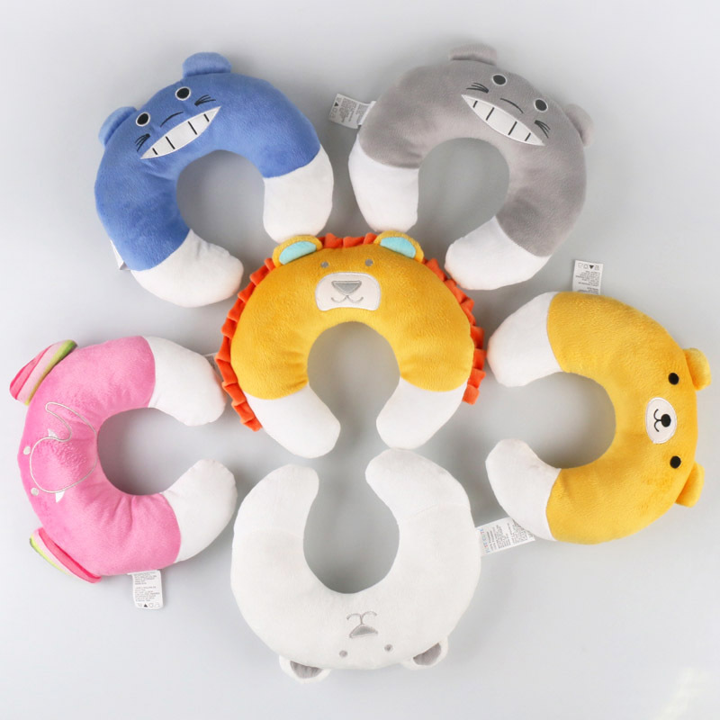 Sell baby neck pillow car accessories at stkcar.com