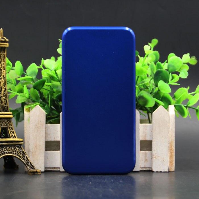 Металлический 3D сублимации пресс форм печатная форма инструмент чехол для Samsung Galaxy S5 S6 S6 край S7 S7 край S8 S8 PLUS NOTE 8 NOTE 9