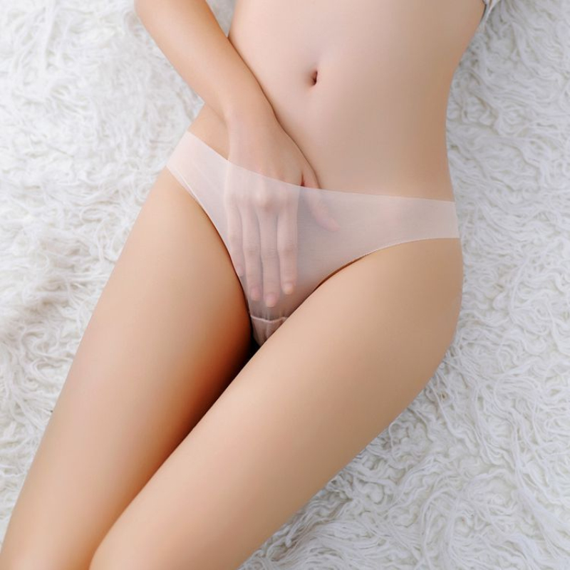 Sexy Pics Of Girls In Panties