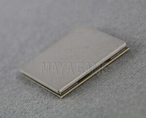 Image 4 - 2 Stks/partij Hoge Kwaliteit Originele Gebruikt CXD2982GB Ic Voor Ps3