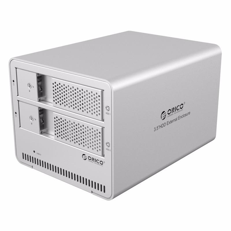 800X800-ORICO-9528U3-SV-01