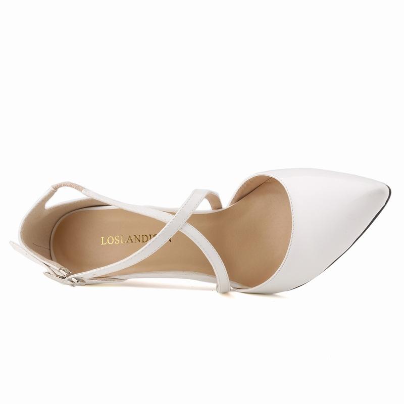 302-12PA-WHITE (5)