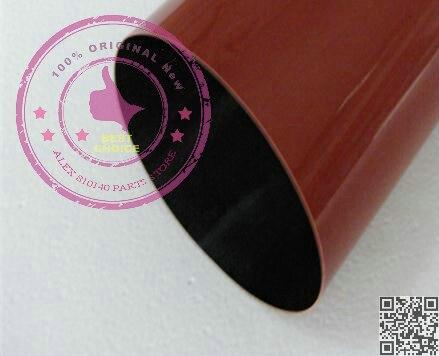 Orijinal yeni Bizhub Renk C203 c253 fuser filmOrijinal yeni Bizhub Renk C203 c253 fuser film