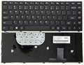New US keyboard black For Lenovo Ideapad Yoga 13 Yoga13 laptop US keyboard