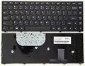Novo teclado eua preto para lenovo ideapad yoga 13 yoga13 laptop keyboard eua