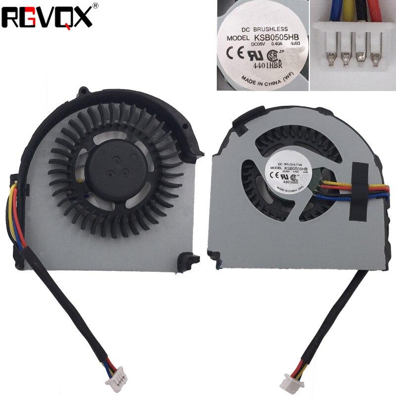 CPU Cooler Fan OEM For Lenovo ThinkPad X220 X220I X220T X230 X230I X230T 04W0435