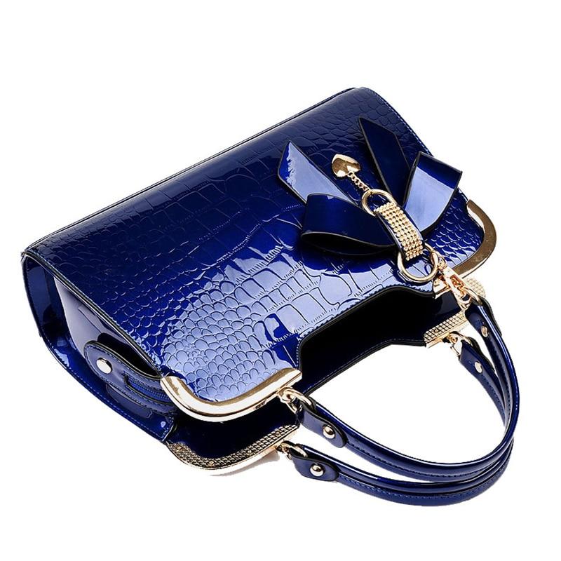 de bolsas de couro senhoras Women Bags : Luxury Handbags Women Bags Designer