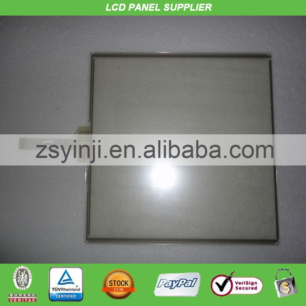 Touch panel per G10401 G10402Touch panel per G10401 G10402