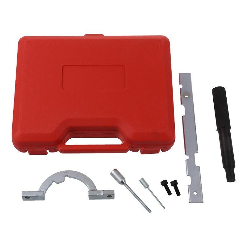 SATKIT Kit Calado Distribuciones Opel Corsa 1000cc 1200cc 1400cc TDC Cadena Timing Tool Kit