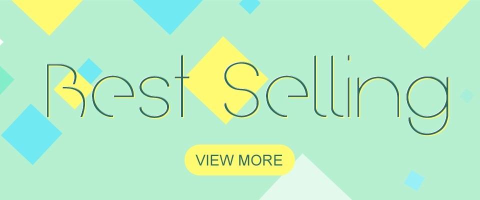 Best Selling-960