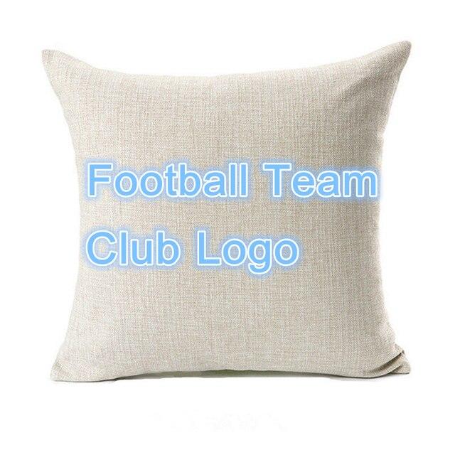 cde856b91b975a R$ 21.29 26% de desconto|Personalizado Madrid Barcelona Fãs Da Equipa de  Futebol Clube Logo Capa de Almofada Decorativa Sofá Cadeira Do Amor Carro  ...
